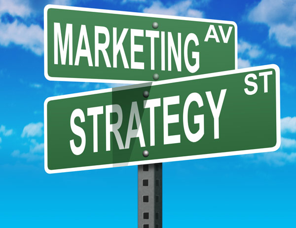 marketing-strategy-crop