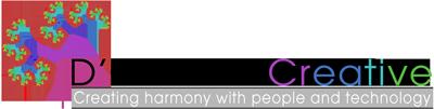 D'Onofrio Creative Logo